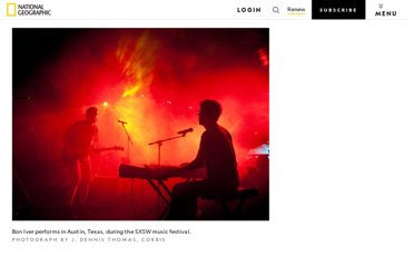 http://travel.nationalgeographic.com/travel/free-to-see/music-dance-events/