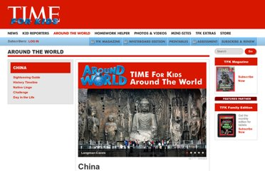 http://www.timeforkids.com/destination/china