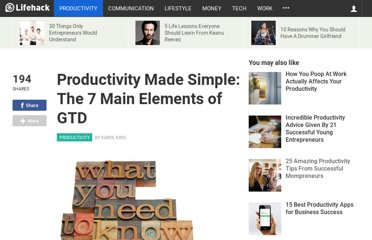 http://www.lifehack.org/articles/productivity/gtd-made-simple-7-main-elements-of-productivity.html