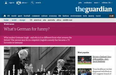 http://www.guardian.co.uk/world/2012/feb/12/whats-german-for-funny