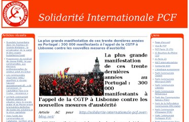 http://solidarite-internationale-pcf.over-blog.net/article-la-plus-grande-manifestation-de-ces-trente-dernieres-annees-au-portugal-300-000-manifestants-a-l-a-99158285.html