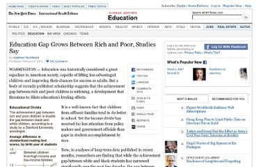 http://www.nytimes.com/2012/02/10/education/education-gap-grows-between-rich-and-poor-studies-show.html?_r=2&hp