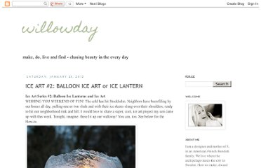 http://www.willowday.com/2012/01/ice-art-2-ice-art-with-balloons.html