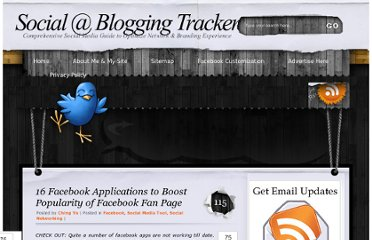 http://www.wchingya.com/2010/03/facebook-applications-fan-page-popularity.html