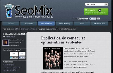 http://www.seomix.fr/duplication-de-contenu-et-optimisations-evidentes/