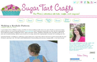http://sugartartcrafts.blogspot.com/2011/07/making-keyhole-pattern.html