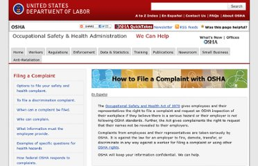 http://www.osha.gov/as/opa/worker/complain.html#5