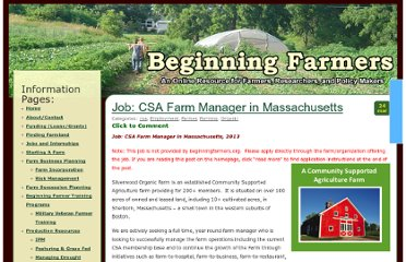 http://www.beginningfarmers.org/tag/massachusetts/
