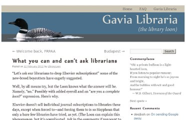 http://gavialib.com/2012/02/what-you-can-and-cant-ask-librarians/