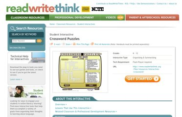 http://www.readwritethink.org/classroom-resources/student-interactives/crossword-puzzles-30068.html