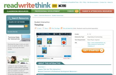 http://www.readwritethink.org/classroom-resources/student-interactives/timeline-30007.html