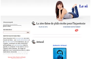 http://www.paris-philo.com/article-3110021.html