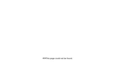 https://tootallnate.net/how-to-set-up-gcc-on-ios-4