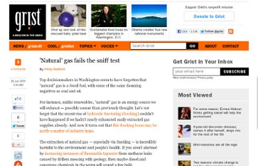 http://grist.org/article/2011-06-27-natural-gas-fails-the-sniff-test/