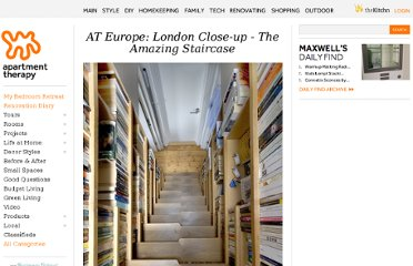 http://www.apartmenttherapy.com/at-europe-london-closeup-leoni-42543