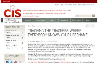 http://cyberlaw.stanford.edu/blog/2011/10/tracking-trackers-where-everybody-knows-your-username
