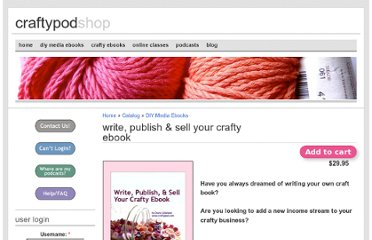 http://shop.craftypod.com/ebook-pub