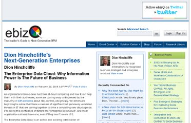 http://www.ebizq.net/blogs/enterprise/2010/02/the_enterprise_data_cloud_why.php