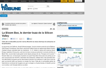 http://www.latribune.fr/green-business/l-actualite/376886/la-bloom-box-le-dernier-buzz-de-la-silicon-valley.html