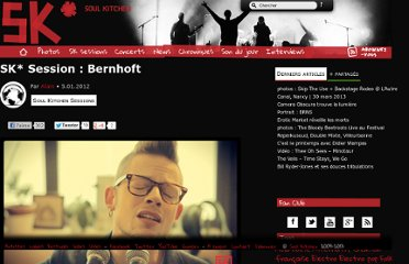 http://www.soul-kitchen.fr/25971-sk-session-bernhoft