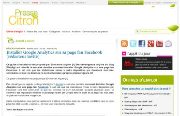 http://www.presse-citron.net/installer-google-analytics-sur-sa-page-fan-facebook-redacteur-invite