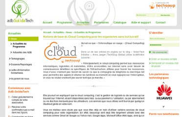 http://www.adb-solidatech.fr/actualites/news/programme-actu/notions-de-base-cloud-computing-pour-organisations-a-but-non-lucratif