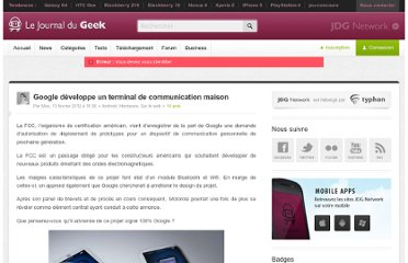 http://www.journaldugeek.com/2012/02/13/google-developpe-un-terminal-de-communication-maison/