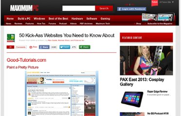 http://www.maximumpc.com/article/features/50_awesome_websites?page=0,3