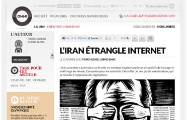 http://owni.fr/2012/02/13/iran-etrangle-internet-filtrage-dpi/