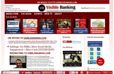 http://www.visible-banking.com/2012/02/kabbage-for-smes-more-social-media-engagement-more-cash-interview-finovate.html