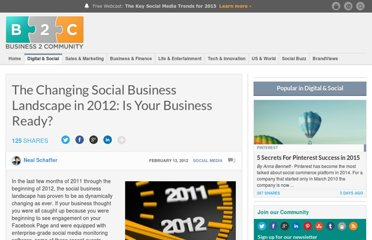 http://www.business2community.com/social-media/the-changing-social-business-landscape-in-2012-is-your-business-ready-0132539