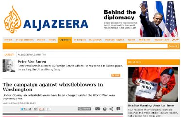 http://www.aljazeera.com/indepth/opinion/2012/02/20122119527823867.html