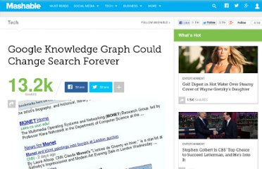 http://mashable.com/2012/02/13/google-knowledge-graph-change-search/