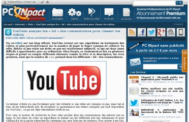 http://www.pcinpact.com/news/68930-youtube-algorithme-video-lol-comedie.htm
