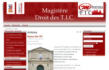 http://droit.univ-poitiers.fr/magistere/index.php?option=com_content&view=article&id=10&Itemid=128