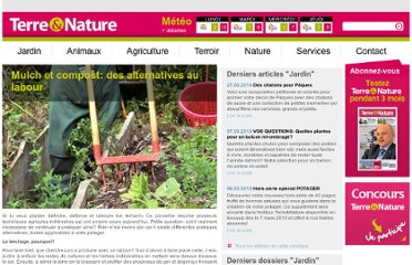 http://www.terrenature.ch/jardin/30092010-1206-mulch-et-compost-des-alternatives-au-labour