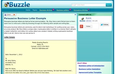 http://www.buzzle.com/articles/persuasive-business-letter-example.html