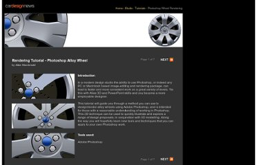 http://archive.cardesignnews.com/studio/tutorials/030312photoshop-wheel/index.html