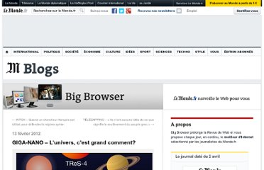 http://bigbrowser.blog.lemonde.fr/2012/02/13/giga-nano-lunivers-cest-grand-comment/