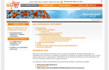http://www.sites.univ-rennes2.fr/urfist/node/57