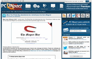 http://www.pcinpact.com/news/68939-pirate-bay-liens-magnet-torrent-29-fevrier.htm
