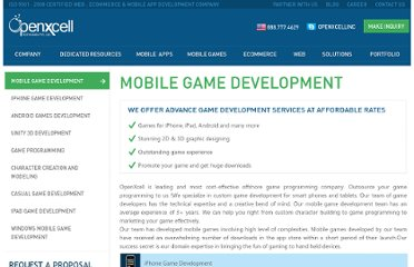 http://www.openxcell.com/mobile-game-development.html