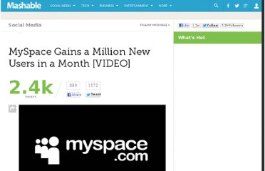 http://mashable.com/2012/02/13/myspace-one-million-new-users/