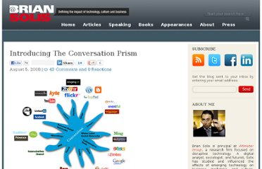 http://www.briansolis.com/2008/08/introducing-conversation-prism/