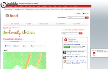 http://blogs.babble.com/family-kitchen/2011/05/19/orange-dream-milkshake/