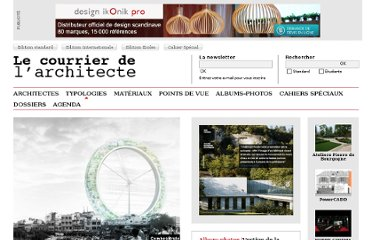 http://www.lecourrierdelarchitecte.com/article_1599