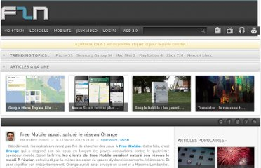 http://www.fredzone.org/free-mobile-aurait-sature-le-reseau-orange-899#utm_source=feed&utm_medium=feed&utm_campaign=feed