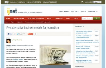 http://m.ijnet.org/stories/five-alternative-business-models-journalism