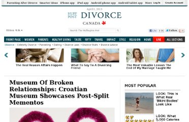 http://www.huffingtonpost.com/2012/02/13/museum-of-broken-relationships_n_1273656.html