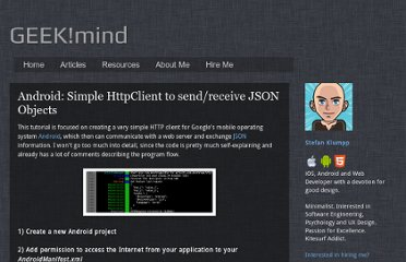 http://www.geekmind.net/2009/11/android-simple-httpclient-to.html
